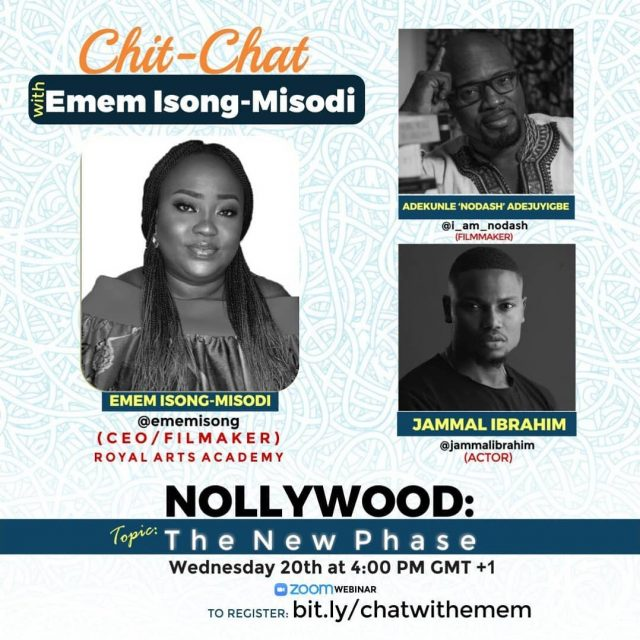 https://royalartsacademy.com.ng/wp-content/uploads/2020/05/Chit-chat-nollywood-640x640.jpg