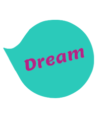 https://royalartsacademy.com.ng/wp-content/uploads/2020/05/dream.png