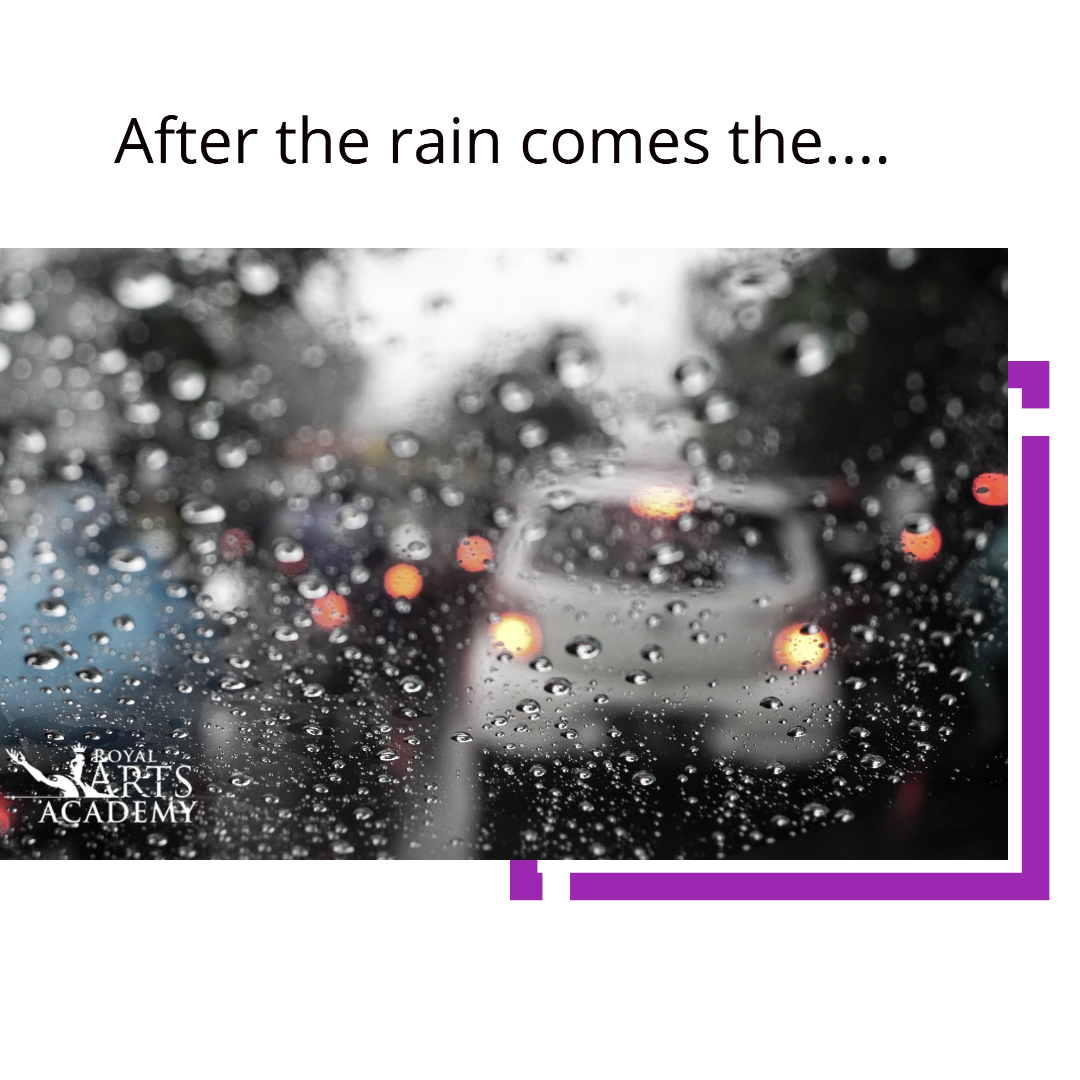 https://royalartsacademy.com.ng/wp-content/uploads/2020/06/after-rain.png